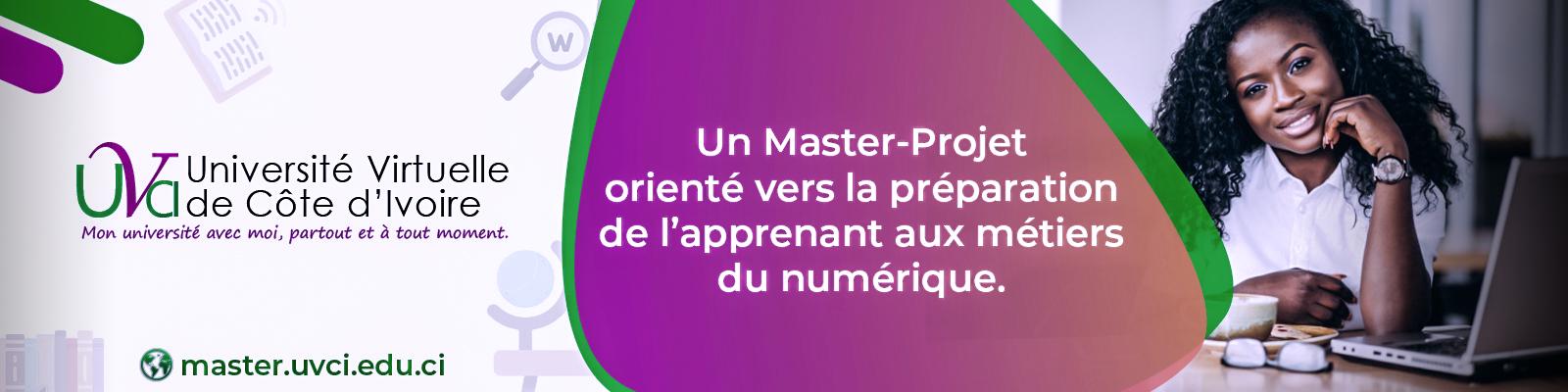Banniere Master.jpg